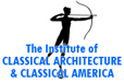 The Institute of Classical Architecture and Classical America